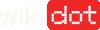 wikidot_logo_100x30.png